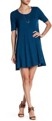 Loveappella Princess Circle Dress