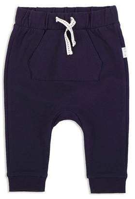 Miles Baby Boys' Jogger Pants - Baby