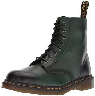 Dr. Martens 1460 Pascal Mid Calf Boot