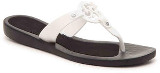 G by Guess Tyana Flip Flop - Women's