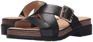 Dr. Scholl's Hellena - Original Collection Women's Sandals