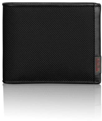 Tumi Alpha Global - ID Lock(TM) Wallet with Removable Passcase