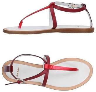 Sandales Post Orteils Fmp Artigianato Salentino - Chaussures yEr9b7