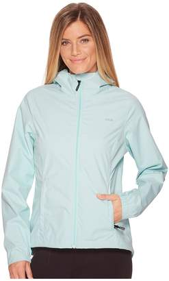 Lole Lainey Jacket Women's Coat