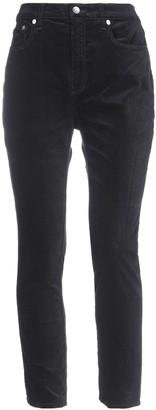 Rag & Bone Casual pants - Item 13330377PG