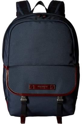 Timbuk2 VIP Pack Backpack Bags