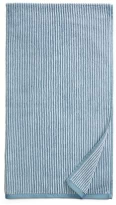 Nordstrom Ezra Stripe 650 Thread Count Bath Towel