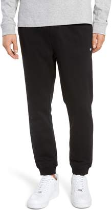 Tommy Jeans TJM Classics Sweatpants