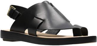 Clarks Bermudan Sandal