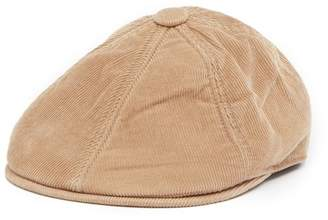Goorin Bros. Gleeson Newsboy Cap