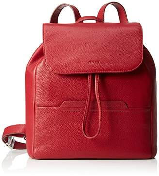 Bree Women's Faro 4 Backpack red