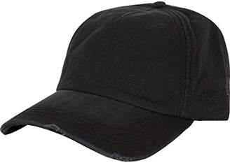 Billabong Women's Sand Club Canvas Baseball Hat