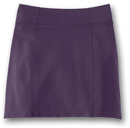 Athleta Melody Miniskirt