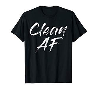 Abercrombie & Fitch Clean Tshirts