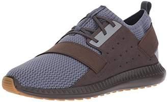 Under Armour Men's Microthread Shift Sneaker