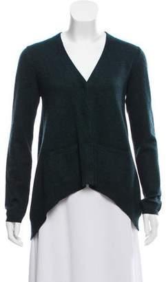 Brunello Cucinelli Cashmere Knit Sweater