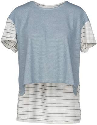 Kling T-shirts