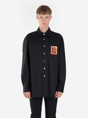 Raf Simons Shirts