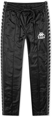 Kappa Authentic Star Anac Track Pant