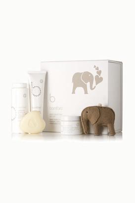 Bamford Baby Collection Gift Box - Colorless