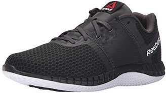 Reebok Women's Zprint Run EX Running Shoe $27.55 thestylecure.com