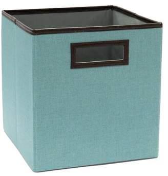 ClosetMaid Cubeicals Fabric Bin