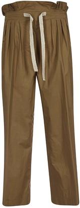 Dondup Drawstring Trousers
