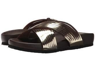 Volatile Barbeau Women's Sandals