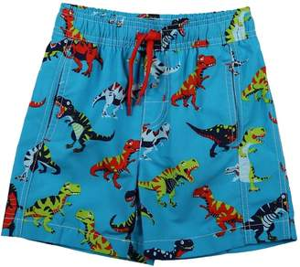 Hatley Swim trunks - Item 47200826