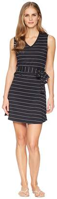 Mountain Khakis Cora Dress Women's Dress