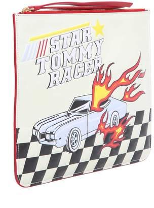 Tommy Hilfiger Pochette Tommy Racer