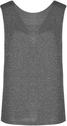 Clu Sweaters