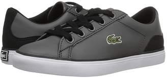 Lacoste Kids Lerond Kid's Shoes