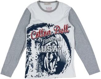 Cotton Belt T-shirts - Item 12036826UK