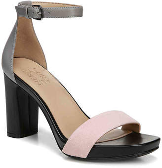Naturalizer Joy Platform Sandal - Women's