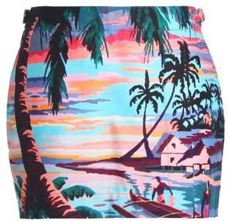 Orlebar Brown Beach dress