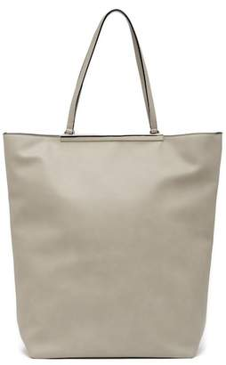 French Connection Ruby North/South Tote