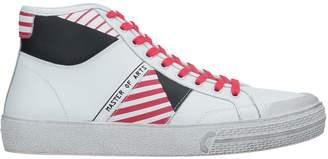 MOA MASTER OF ARTS High-tops & sneakers - Item 11580438CA