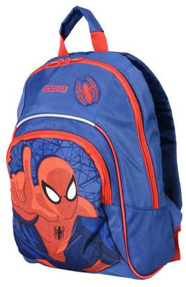 American Tourister Backpacks & Bum bags