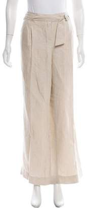 Basler Mid-Rise Pants w/ Tags