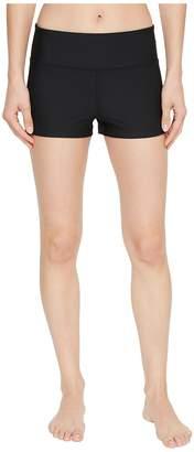 Hurley Surf Shorts Women's Swimwear