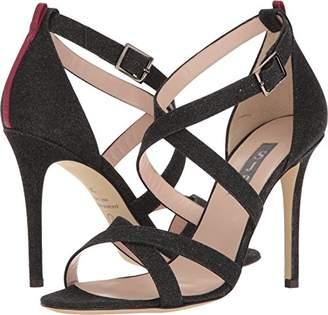 Sarah Jessica Parker Women's Strut Dress Sandal