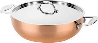 Mepra Toscana Frying Pan