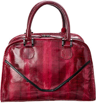Beirn Small Ali Bag