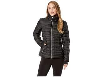 Spyder Edyn Insulated Jacket