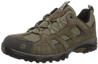 Jack Wolfskin Vojo Hike Texapore Men Boot