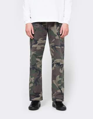 Wtaps Buds Trousers
