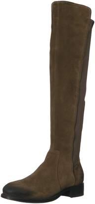 Bos. & Co. Women's Bunt Boot