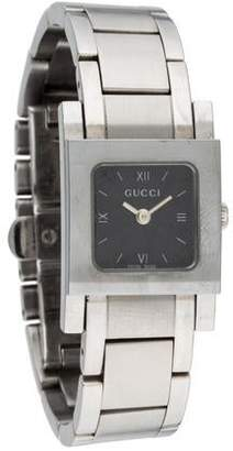 Gucci 7900P Watch
