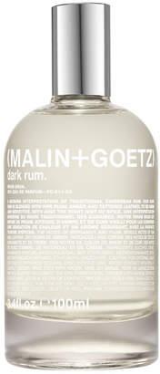 Malin+Goetz Malin + Goetz Dark Rum Eau de Parfum